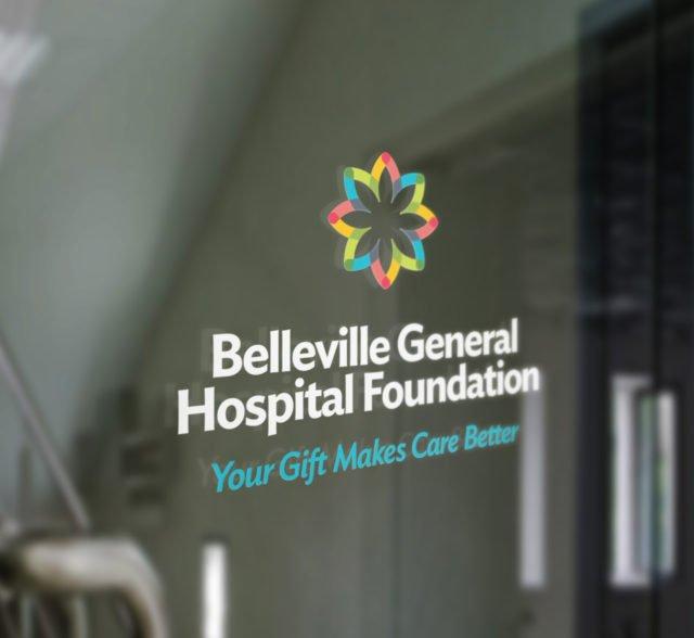 Belleville General Hospital Foundation