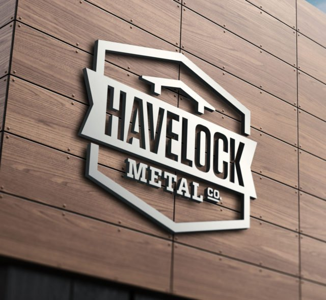 Havelock Metal Co.