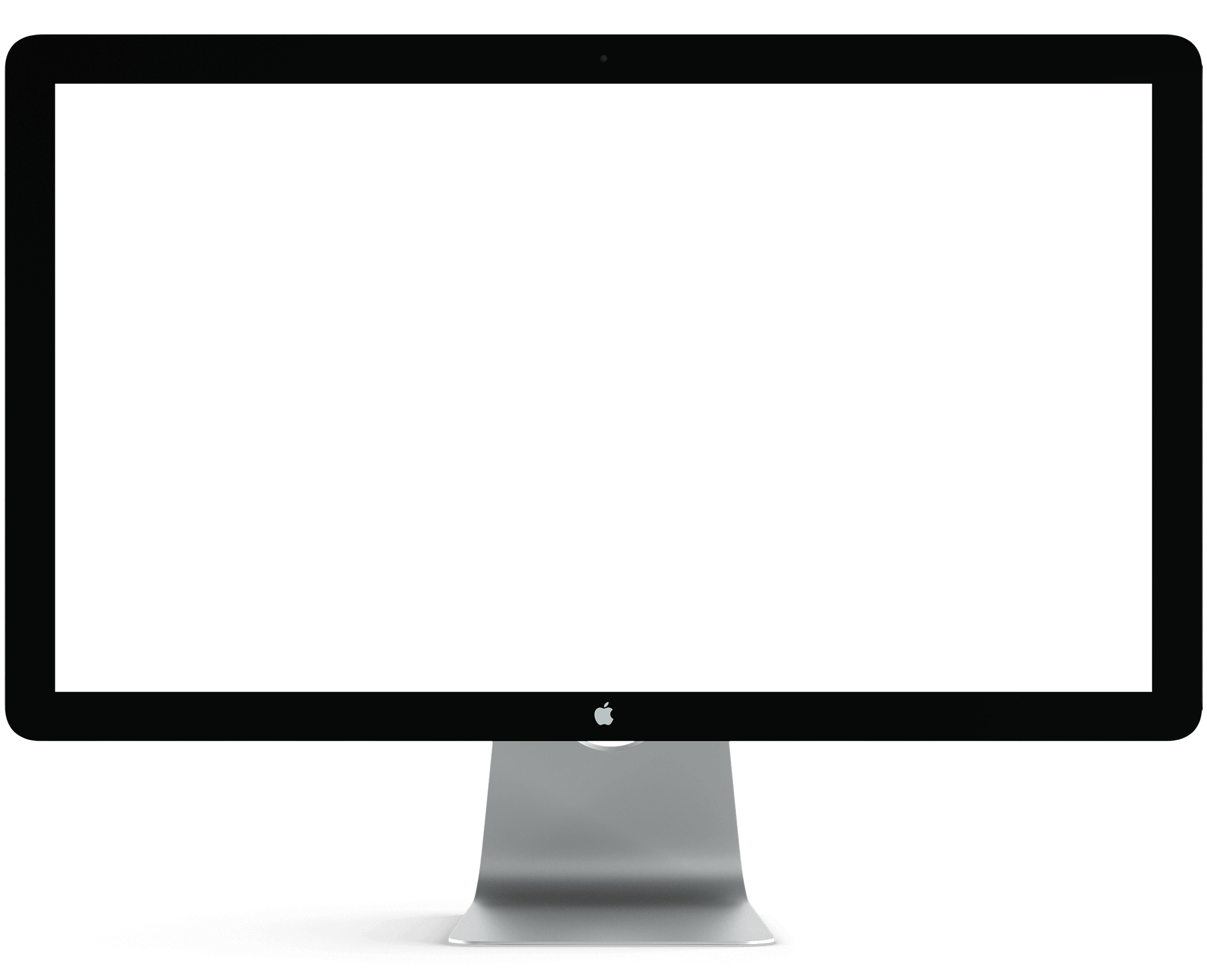 iMac – Device Switcher