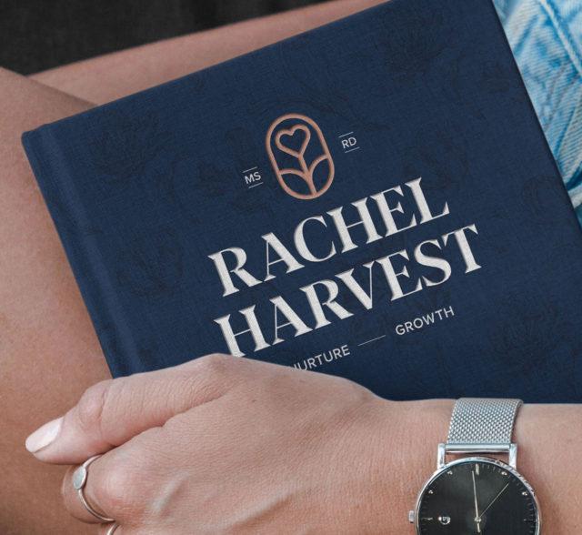Rachel Harvest